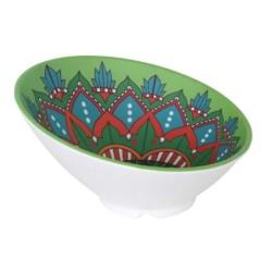Vaso Transparente 360Cc...