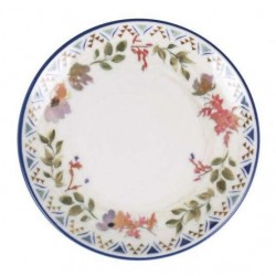 Vaso Transparente 90Cc...
