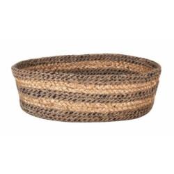 Pinzas Bambu 27Cm Quttin