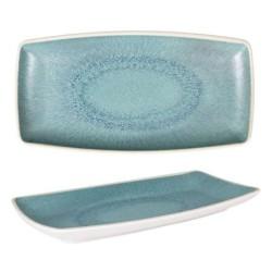 Pala Recta Bambu C/Agujeros...