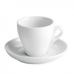 Taza Cafe Roma 7.5 Cl.C/...