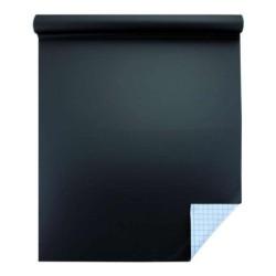 Cubo Basura Con Tapa 15L Negro