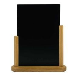 Cubo Basura Con Tapa 70L Negro