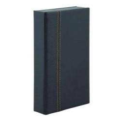 Botella Frasca 500Cc