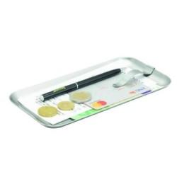 Botella Frasca 250Cc