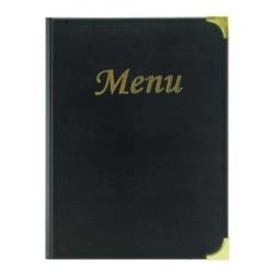 Botella Frasca 100Cc