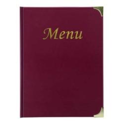Botella Frasca 1000Cc