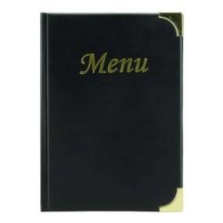 Botella Frasca 700Cc