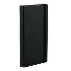 Set 4 Vasos Transparente...