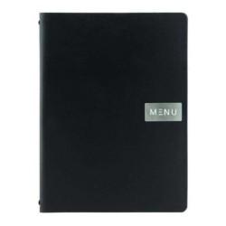 Set 6 Vasos Transparente...