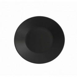 """Bowl """"Caspio"""" 7X7X3Cm"""