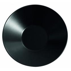 """Bowl """"Rombo"""" 9X9X4Cm"""