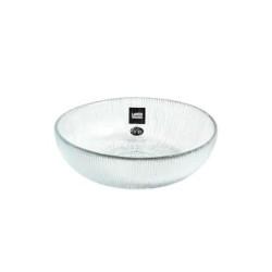 Bowl Aster 14X4.5Cm-30Cl