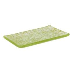 Bandejita Degustacion Verde...