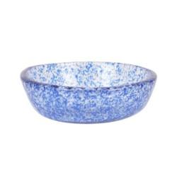 Bowl Degustacion Cobalto 7X2Cm