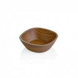 Bowl Mini Ps 7X7X2Cm