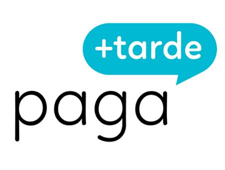 LogoPagaMasTarde.png